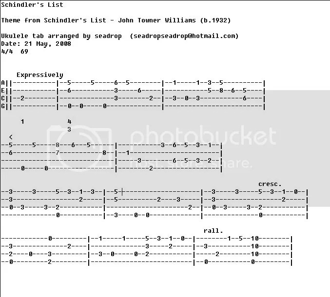 Chords To Sweater Weather Choice Image - finger placement guitar ...