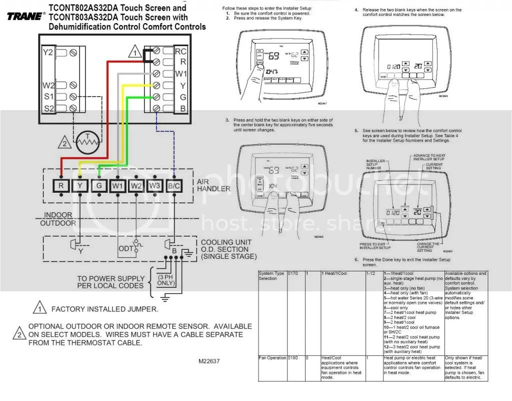 8 wire honeywell thermostat rth221 series wiring diagram wiring rh 116 uggs outlet co