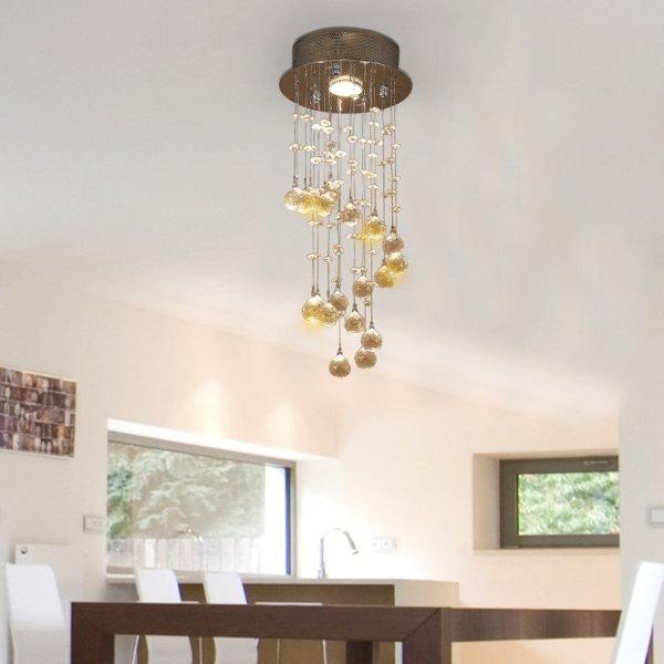 pendant ceiling lights for living room # 24