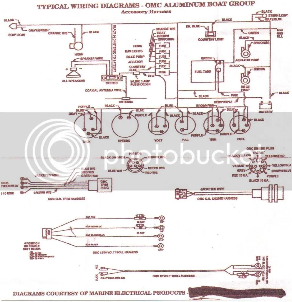 wiring diagram for ranger boat trailer free download wiring diagram rh xwiaw us Boat Trailer Lights Wiring-Diagram Ranger Boat Trailer Parts Diagram