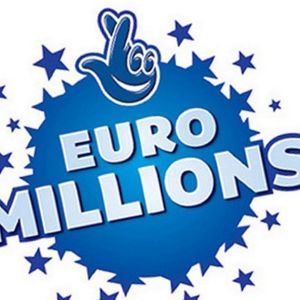 euromillions results friday february 5 live winning national lottery and thunderball numbers hull live