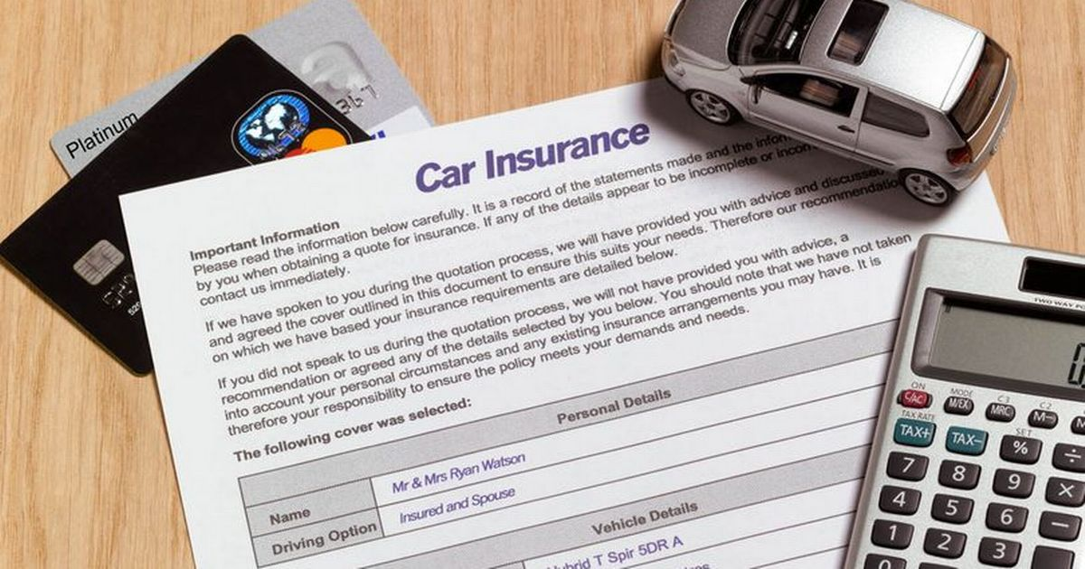Car Insurance Discount Codes