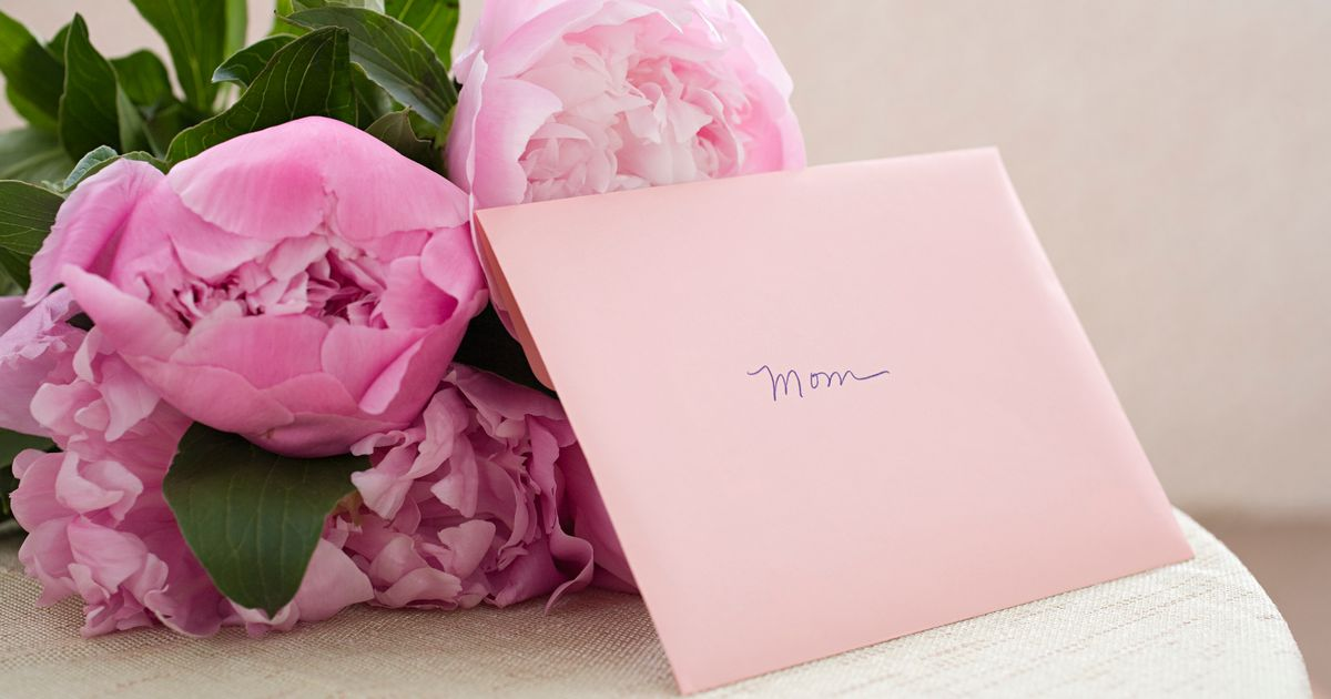 Top 5 Exquisite Mother S Day Bouquets From Interflora To