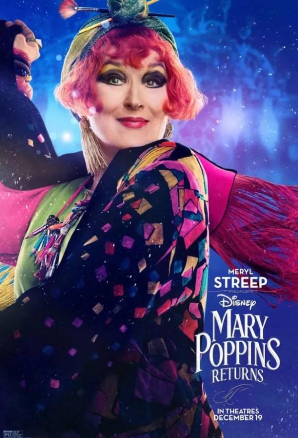 mary poppins stream # 70
