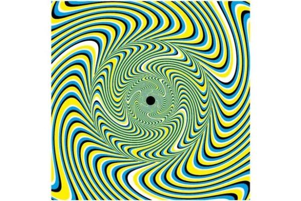 optical illusions find cat # 31