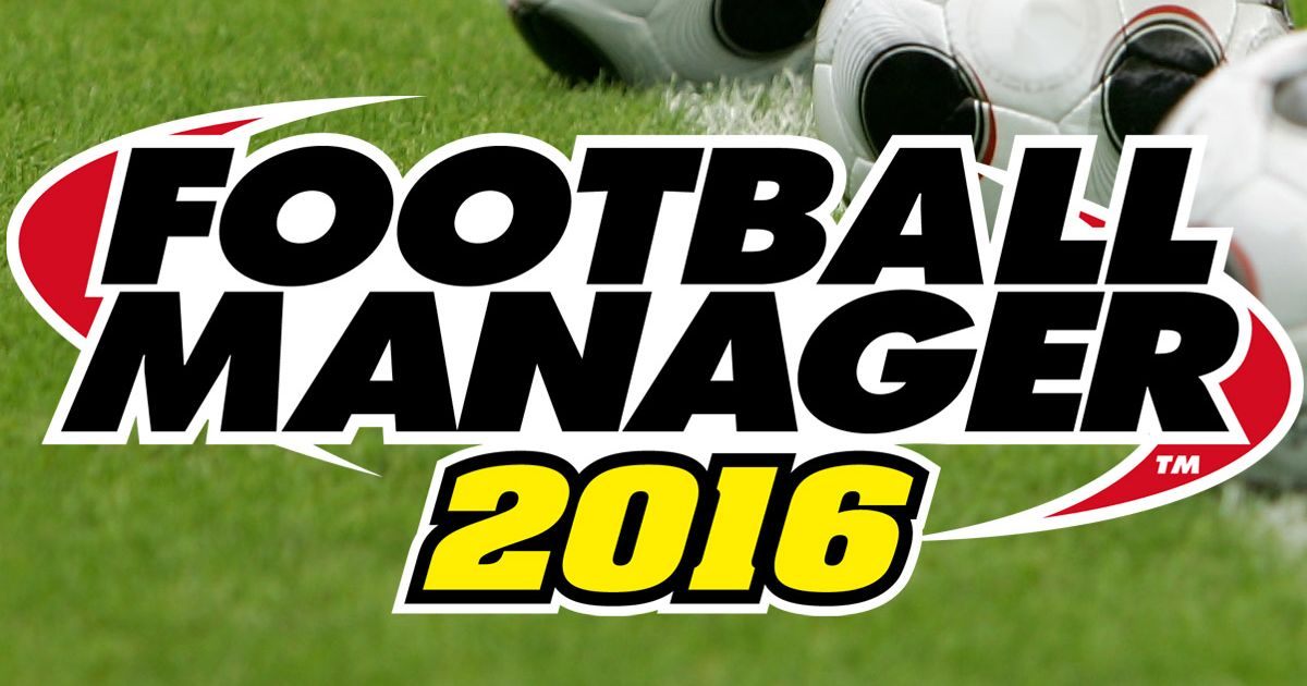 Football Manager 2016  What are the new features in the latest     Football Manager 2016  What are the new features in the latest edition of  the best selling game    Mirror Online