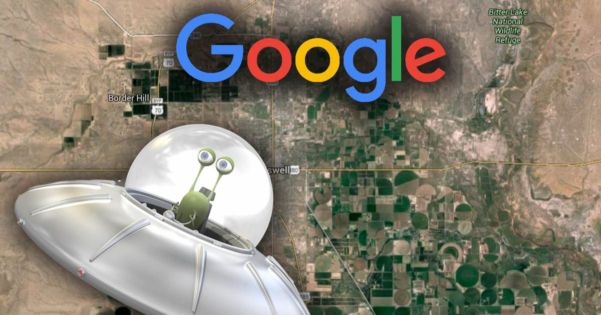 Mystery of Google Earth BLACKOUT and the secret sites they don t     Mystery of Google Earth BLACKOUT and the secret sites they don t want you  to see   Mirror Online