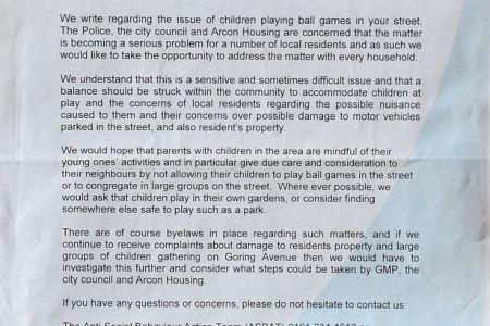 Complaint letter to police against neighbour full hd maps tenant complaint letter templates pdf doc free premium tenant complaint letter to owner outstanding neighbour complaint notes the poke the dos and don ts of spiritdancerdesigns Choice Image
