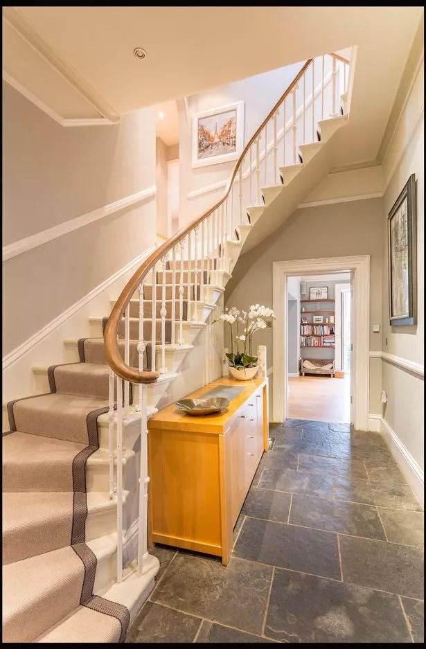Zara Home Interior