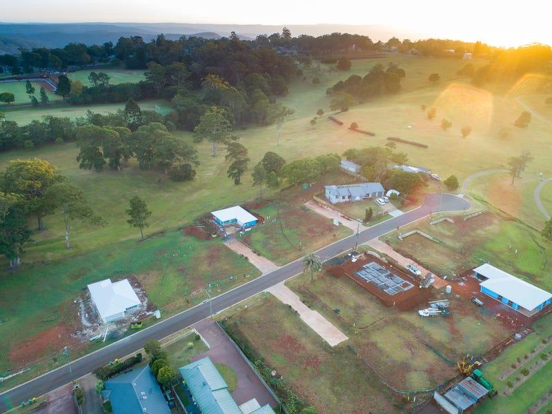 adjoining land purchase - 800×600