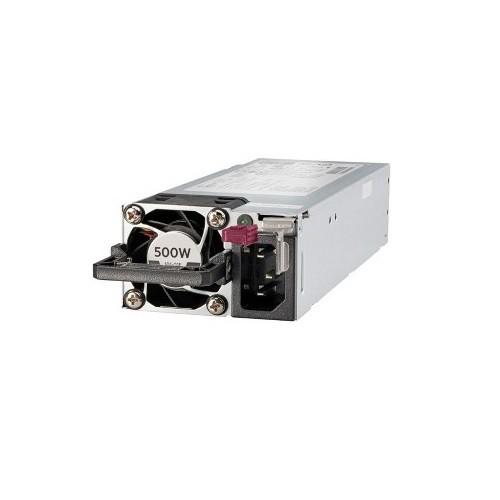 Packard Hdmi Slot Hewlett Computer