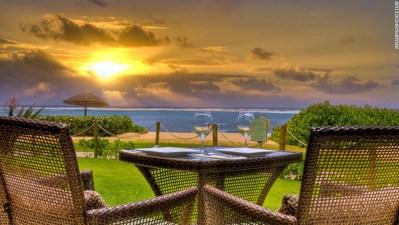 10 best beach bars in Hawaii - CNN.com