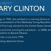 Clinton News Network Cnn (2)