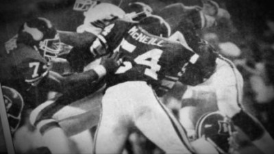 CTE in the NFL: The tragedy of Fred McNeill - CNN.com