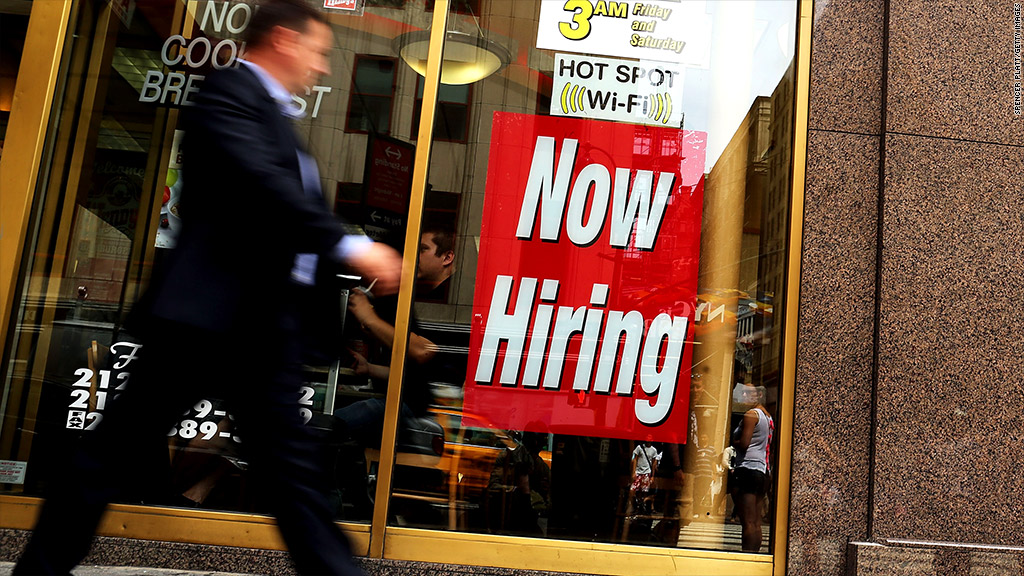 Fresh Market Payroll Number
