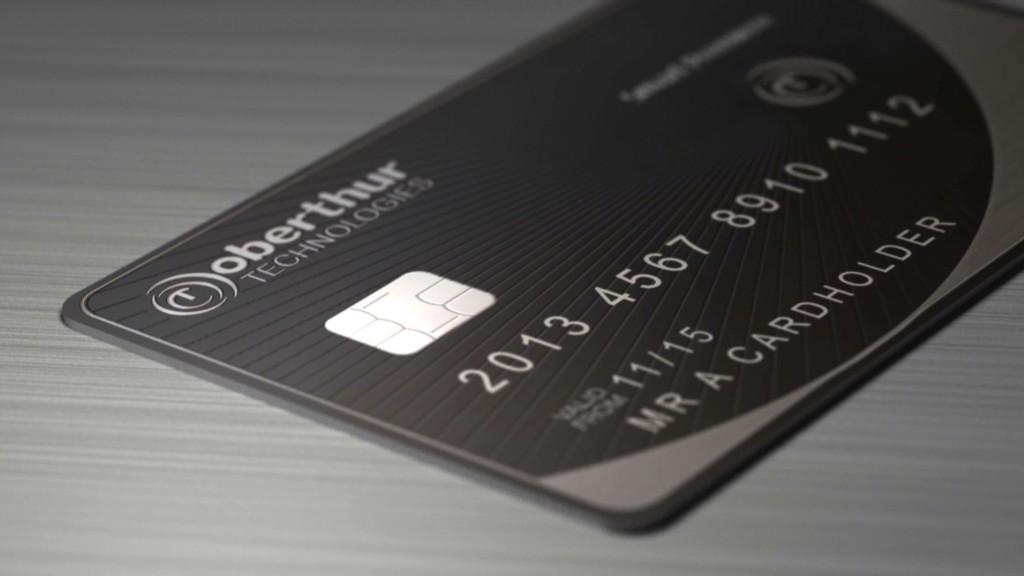 Make Fake Credit Card Number And Security Code