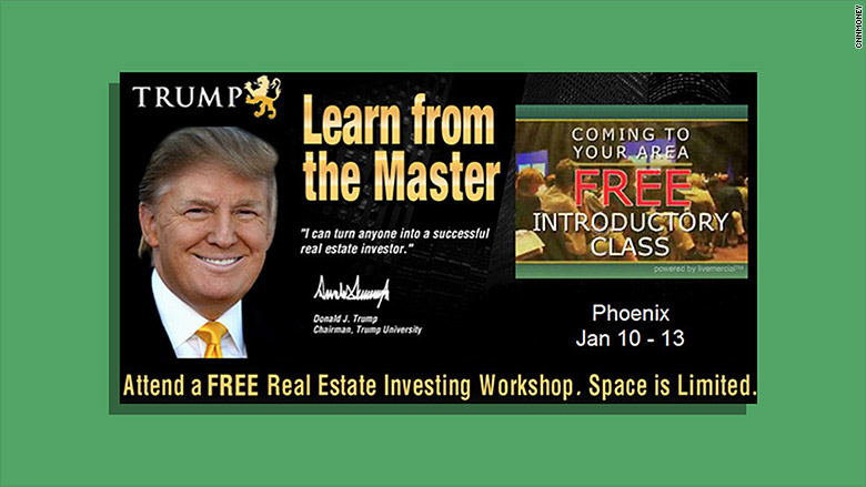 Fresh Market Sales Ad