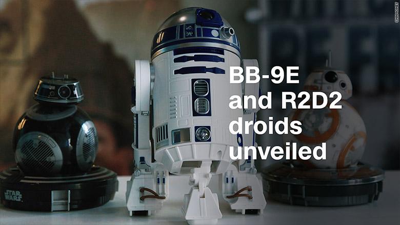 Star Wars Iphone App Ar