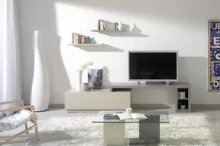 meuble tv modulable design » [HD Images] Wallpaper For Downloads ...