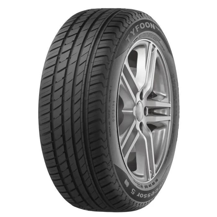 Compare Bridgestone And Michelin Tires