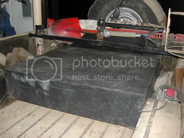Jeep Tool Box Jeepforum Com
