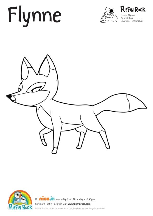 rock coloring pages # 11
