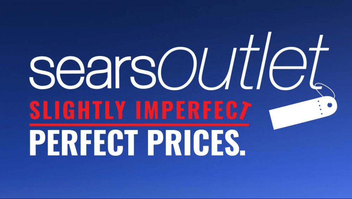 Sears Outlet 3825 Forsyth Rd Winter Park Fl 32792 Yp Com