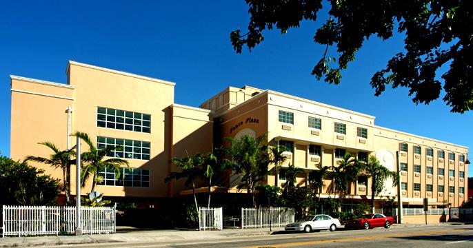 Ponce Plaza Rehabilitation Amp Nursing Center Miami Fl 33130 Yp Com
