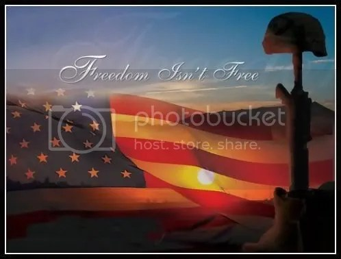 Freedomfighters For America This Organization Exposing Crime And Corruption Is Not Anti Govt