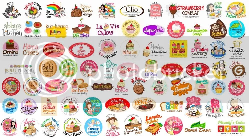 Pin Cookies Lucu Kue Tart Cara Membuat Cake On Pinterest