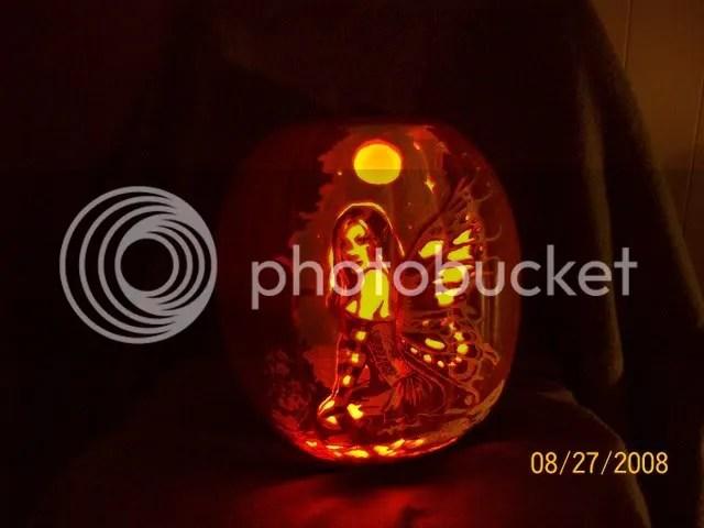 Pumpkin carving dremel drill bits maxwellsz