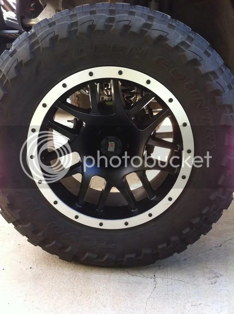 Build 2014 Jeep Wrangler
