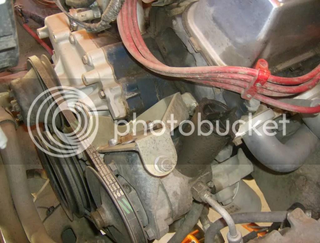 2003 Ford Windstar Transmission Drain