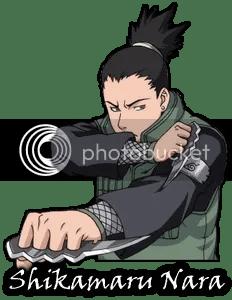 What Jutsu Would Ju Choose?? | Think Anime