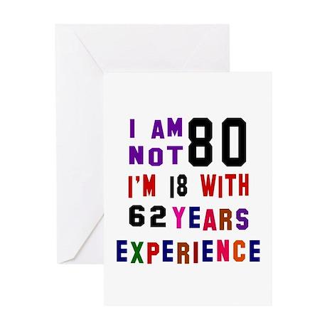 Birthday Invitations 21 Years Old