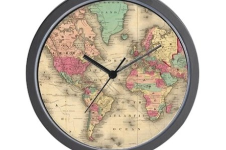 World map and clock world map full hd pictures 4k ultra full creative world map wall clock wooden large wood watch wall clock creative world map wall clock wooden large wood watch wall clock modern european style gumiabroncs Image collections