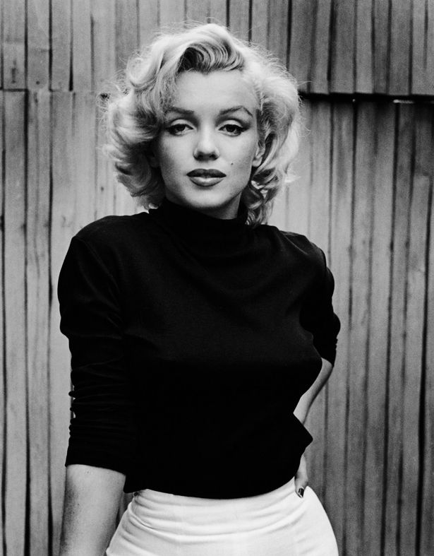 Marilyn Monroe Autopsy: Will documentary reveal who killed ...