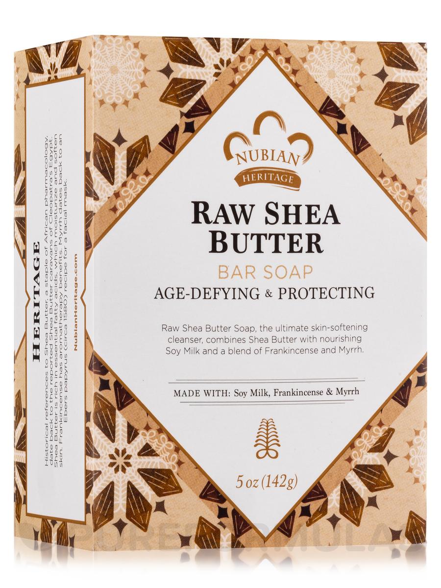 Raw Essentials Skin Care Reviews