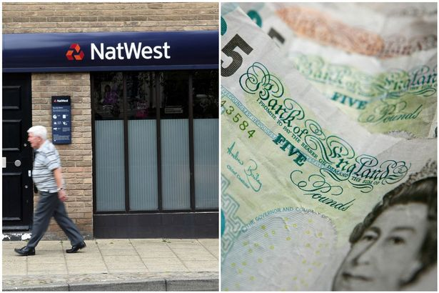 Natwest Bank Personal