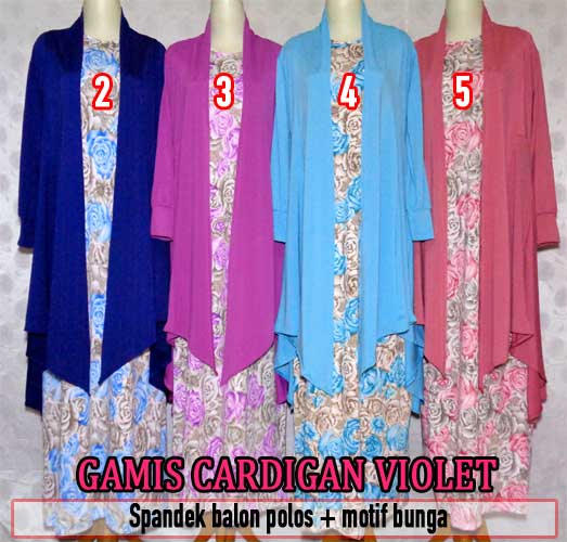 Image Result For Model Baju Gamis Lekbong