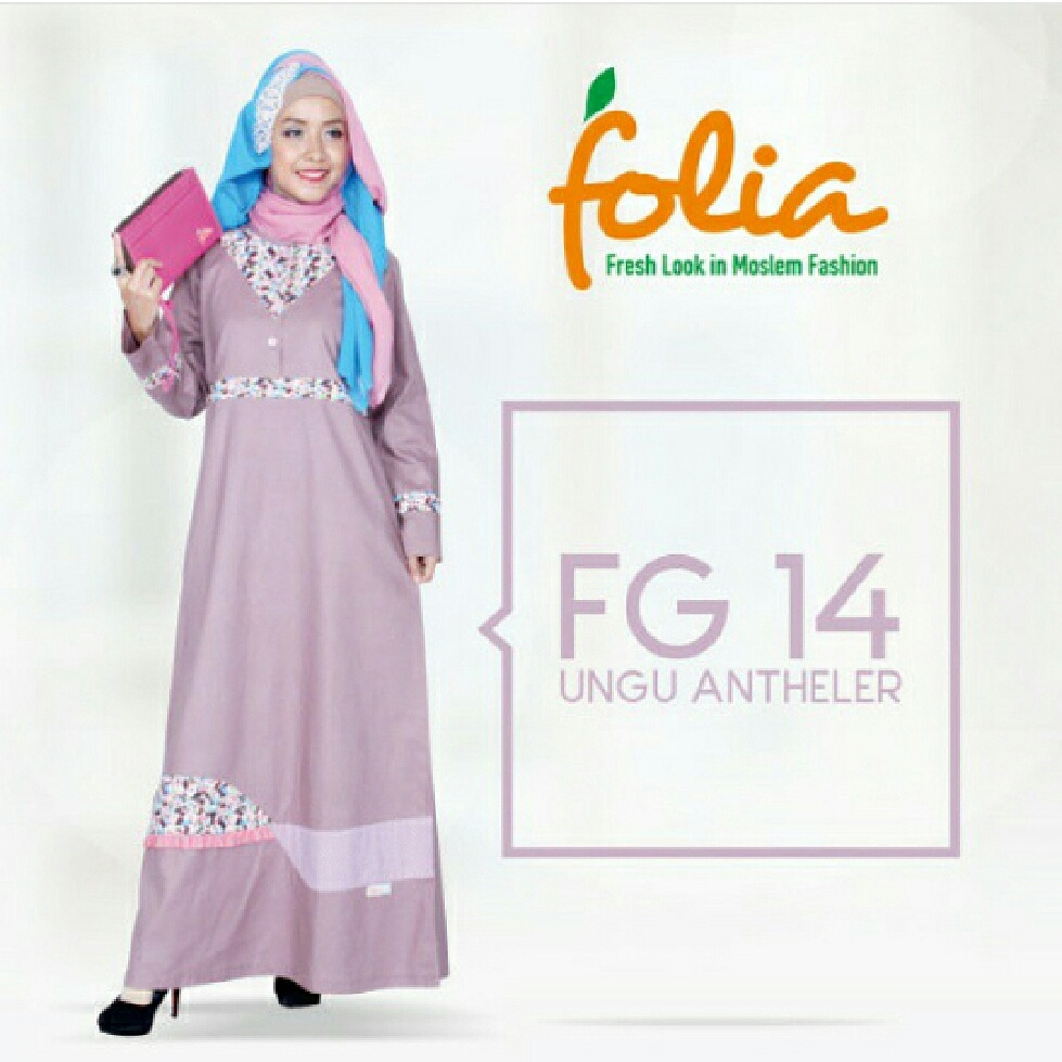 Image Result For Model Gamis Mutif