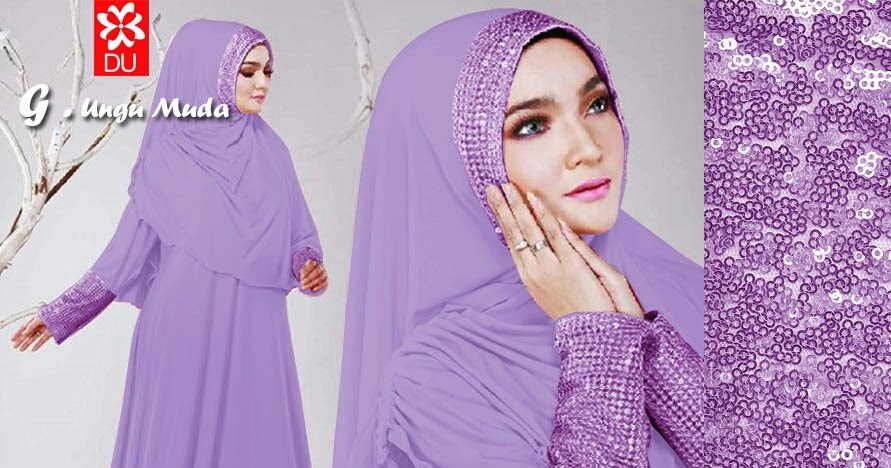 Image Result For Model Gamis Lebaran Th Ini