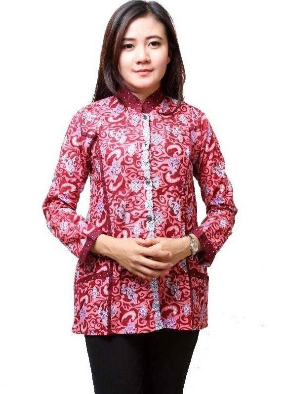 Image Result For Model Baju Gamis Bolero Panjang