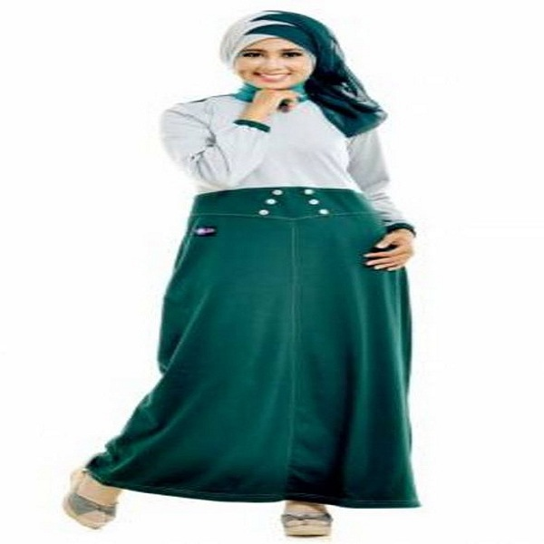 Image Result For Model Baju Gamis Ala Ivan Gunawan
