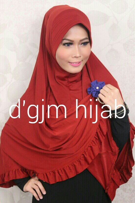 Image Result For Model Gamis Arniz Terbaru