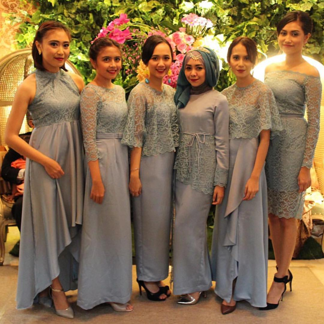 Image Result For Model Gamis Hamil