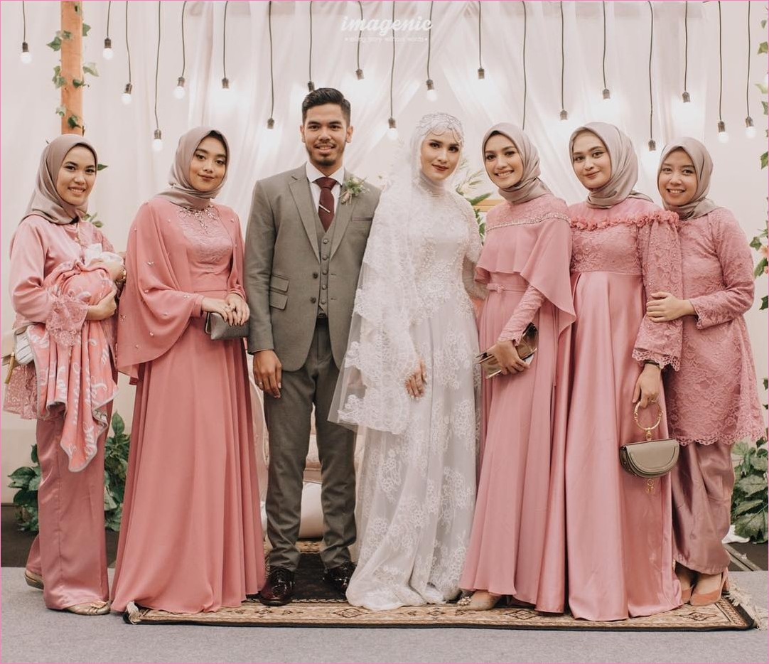 Image Result For Model Gamis Pesta Polos