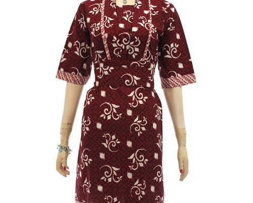 Image Result For Model Baju Pesta Terusan