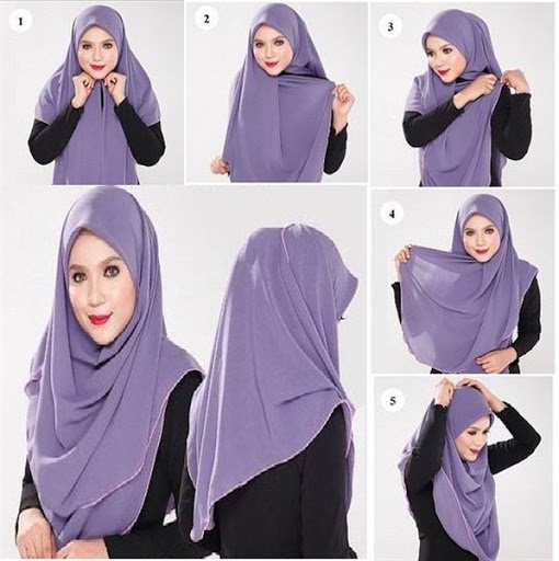 Image Result For Model Gamis Remaja Hits