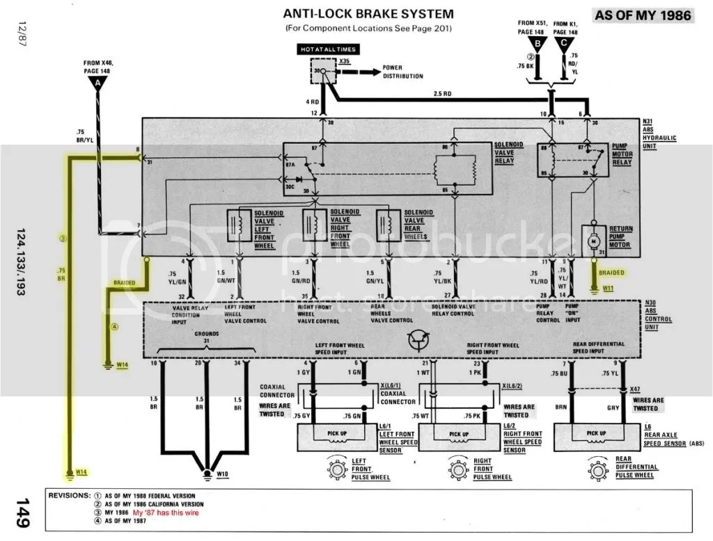 Mercedes abs wiring diagram illustration of wiring diagram w124 ac wiring diagram free download wiring diagram xwiaw ac plug rh xwiaw us mercedes w124 abs wiring diagram mercedes vario abs wiring diagram cheapraybanclubmaster Image collections